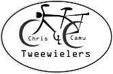 logo-cctweewielers